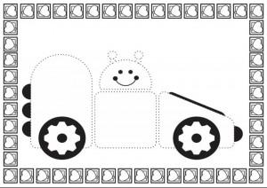 pre writing activities preschool (48)