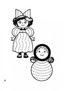 pre writing activities preschool (5)