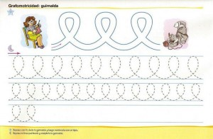 pre writing activity sheets for kıds