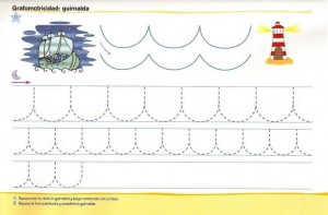 pre writing activity sheets for kıds (5)