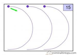 preschool tracing line pre writing activities (12)