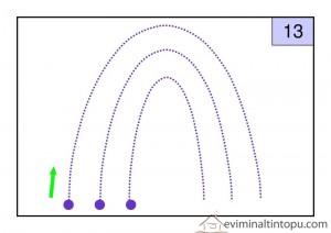 preschool tracing line pre writing activities (13)