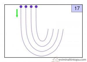 preschool tracing line pre writing activities (15)