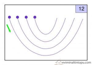 preschool tracing line pre writing activities (16)