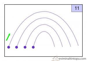 preschool tracing line pre writing activities (17)