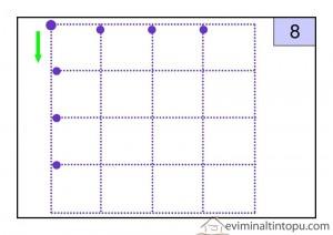 preschool tracing line pre writing activities (19)