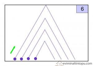preschool tracing line pre writing activities (22)