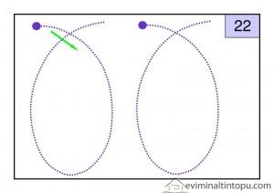 preschool tracing line pre writing activities (4)