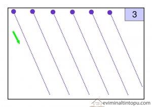 preschool tracing line pre writing activities (8)