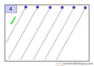 preschool tracing line pre writing activities (9)