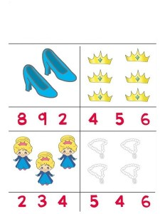 prince and princess activities (18)