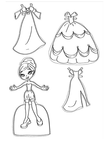 prince and princess activities (9)