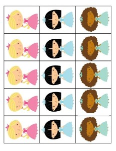 princess activities printables for kıds (15)