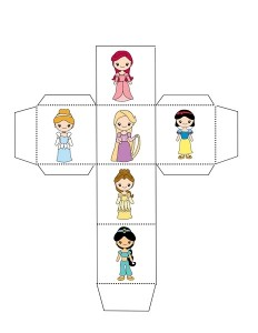 princess activities printables for kıds (25)