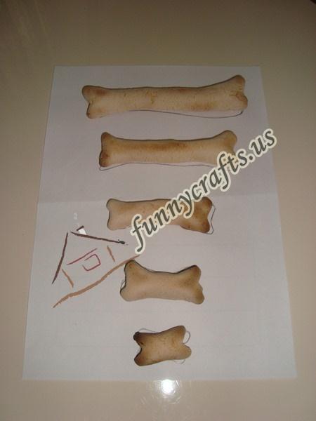 salt dough bones (2)