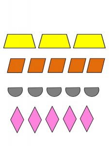 shapes cut and paste activities (1)