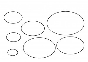 shapes cutting worksheets (10)
