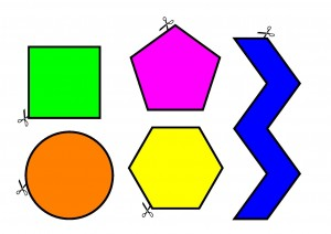 shapes cutting worksheets (12)
