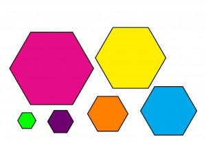 shapes cutting worksheets (2)