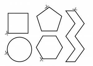 shapes cutting worksheets (4)