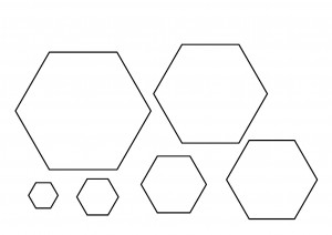 shapes cutting worksheets (8)