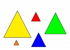 shapes cutting worksheets (9)