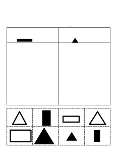 shapes group activities (3)