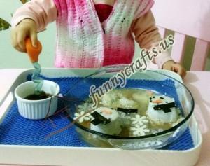snowman science activities for preschoolers (12)