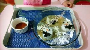snowman science activities for preschoolers (9)
