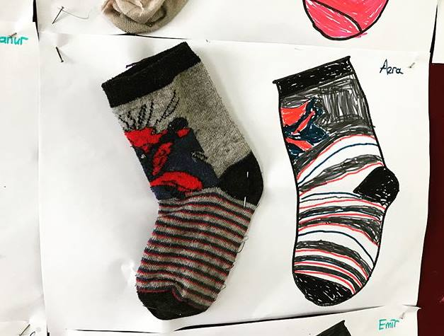 Sock Puppets Craft Ideas Funny Crafts