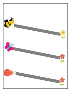 spring printables pre writing (2)