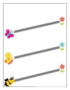 spring printables pre writing (3)