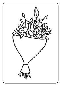summer coloring pages (13)