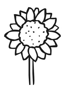 summer coloring pages (14)