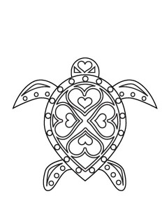 summer coloring pages (28)