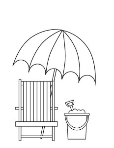 summer coloring pages (31)