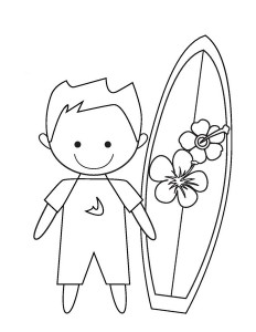summer coloring pages (33)