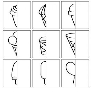 symmetry (2)