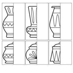 symmetry (4)
