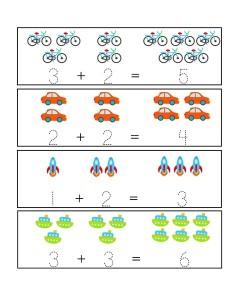 transportation printables worksheets (12)