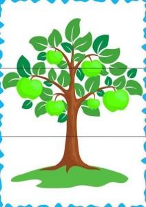 tree puzzle (2)