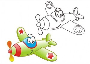 vehicles coloring pages (4)