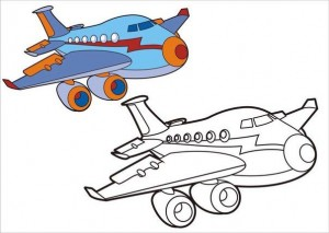 vehicles coloring pages (6)