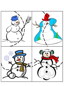 winter cutting activities (2)