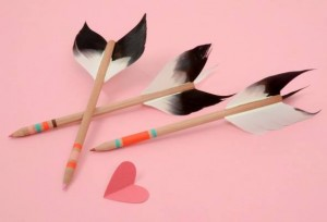 ınteresting pencil toppers you can make yourself (8)