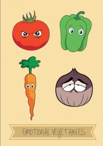 Emotional vegetables for kıds (7)