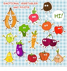 Emotional vegetables for kıds (8)