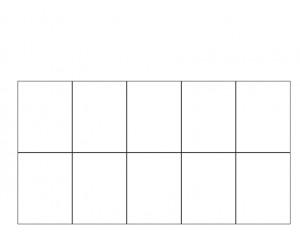 Lightning Mcqueen pattern activities-template (2)