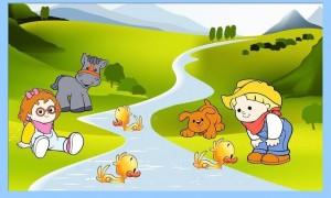 Prepositions lesson worksheet (6)
