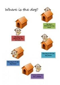 Prepositions lesson worksheet (8)